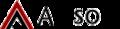 Altsoft logo.png