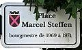 Altwis Marcel Steffen.jpg