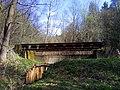 Alwernia, Poland - panoramio (6).jpg
