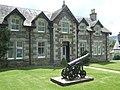 Am Fasgadh - geograph.org.uk - 1358824.jpg
