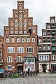 Am Sande 8, Lüneburg.jpg