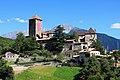 Am Schloss Tirol.jpg