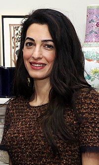 Amal Clooney in London - 2018 (41999192931) (cropped).jpg