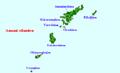 Amami-eilanden.png