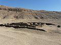 Amarna quartiernord3.jpg