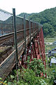 Amarube railway bridge 07.JPG