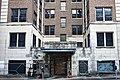 Ambassador Hotel 5.jpg