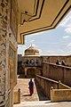 Amer Fort - panoramio (7).jpg