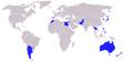 American-MNNAs-2004.png