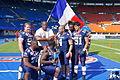 American Football EM 2014 - FRA-FIN -024.JPG