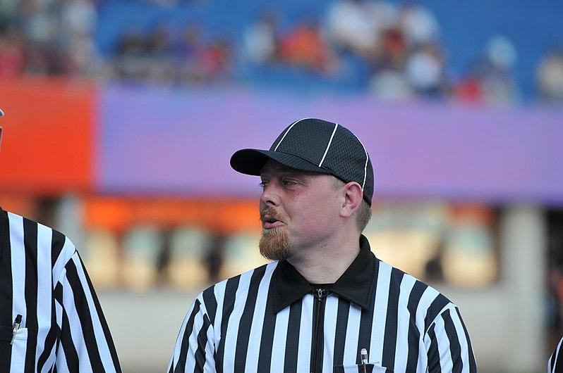 American Football EM 2014 - FRA-FIN -379.JPG