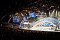 American Idol Experience - Disney's Hollywood Studios (3341574140).jpg