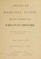 American Medicinal Plants-1-0007.png