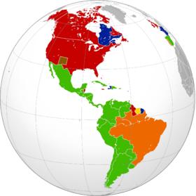 adidas wikipedia indo