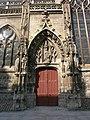 Amiens - Eglise Saint-Germain.JPG