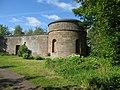 Amisfield Walled Garden - geograph.org.uk - 177937.jpg
