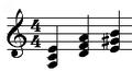 Amoll-chords.png