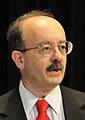 Amory Lovins, 2011 (cropped).jpg