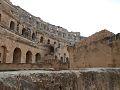 Amphithéâtre d'El Jem 09.jpg