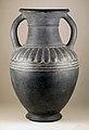 Amphora MET 75436.jpg