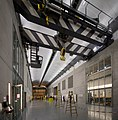 Amsteg-generatorhalle-2.jpg