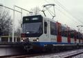 Amstelveenlijn 1990.corr.png