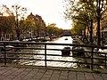 Amsterdam, setembro de 2011 - panoramio (5).jpg