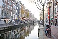 Amsterdam (15873420627).jpg