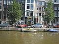 Amsterdam (162).jpg