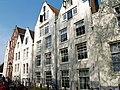 Amsterdam - Begijnhof (3415264047).jpg