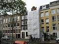 Amsterdam - Egelantiersgracht 552-558.jpg