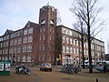 Amsterdam Timorplein 2014.JPG