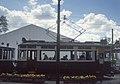 Amsterdam museum tram 1991 05.jpg