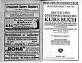 Amtliches Österreichisches Kursbuch Winter 1937-38 Titelblatt.jpg