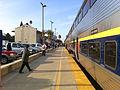 Amtrak San Joaquin (11828726186).jpg