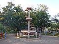 Amusement park022.jpg