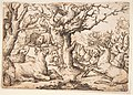 An Eagle Preaching to the Animals MET DP801206.jpg