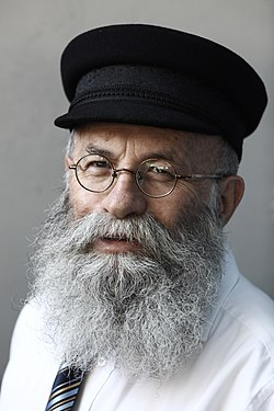An old Jewish man.jpg