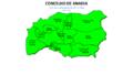 Anadia 107.PNG