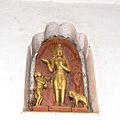 Ananda temple interior (151348).jpg