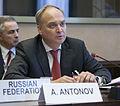 Anatoly Antonov.jpg