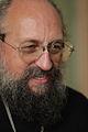 Anatoly Wasserman (2010-09-11) 3.jpg