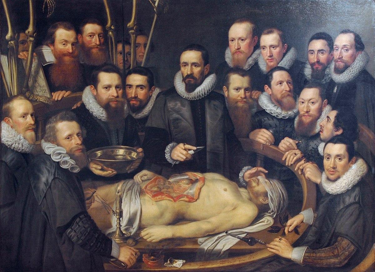 especialidad a los 40 1200px-Anatomische_les_door_Dokter_van_der_Meer_van_Michiel_en_Pieter_van_Mierevelt