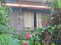 Ancestral house in Sta. Rosa, Nueva Ecija 27.JPG