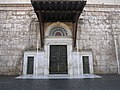 Ancient City of Damascus-107602.jpg