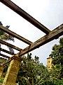 Andalusian Garden 04.jpg