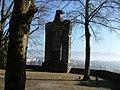 Andenken an Bismarck - panoramio.jpg