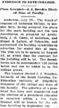 AndersonCollege1911NWS.png