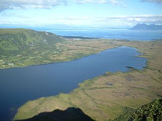 Andøya - Image: Andoya 3