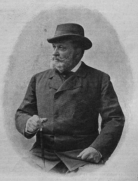 File:Andrássy Aladár 1903-15.JPG